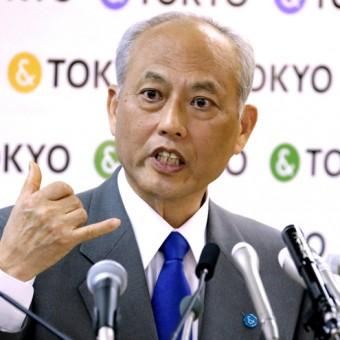 舛添都知事の辞任は知事だけの責任ではなかった!?