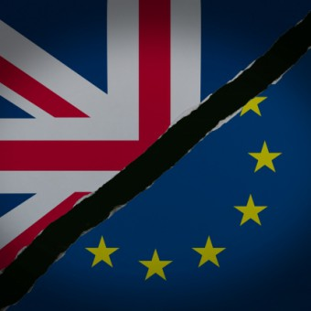 「イギリスと移民問題」の矛盾点を晴らす!