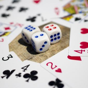 カジノ法で何が変わる?メリットとデメリットを比較して考えてみよう